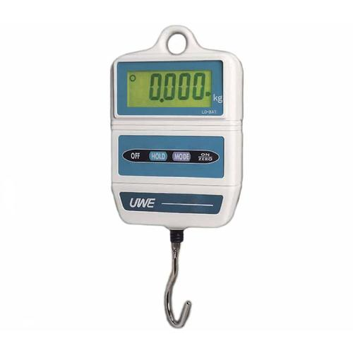 UWE HS-30K  (3-HS3-S300-022)  Intelligent-Weigh Hanging Scale 66 x 0.05 lb