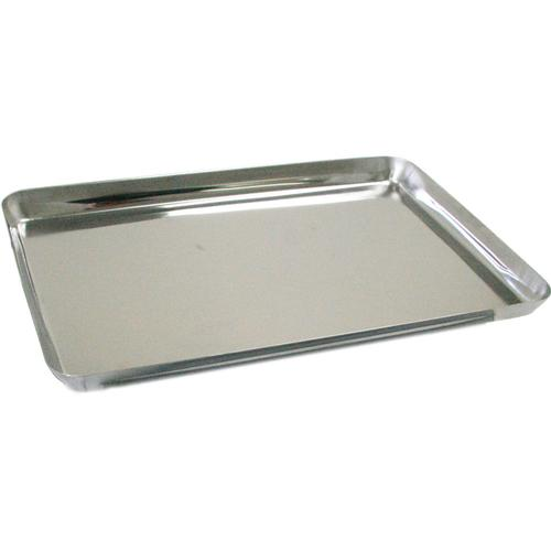 Easy Weigh PC1-FP000 Stainless Steel Fish Pan Platter for PC-100-NL and PC-100-PL Price Computing Scales