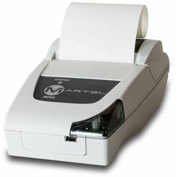 Intelligent Weighing Technology OTP-200 Thermal Printer