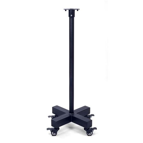 Ohaus 30047153 Column Kit, Painted, Floor Stand