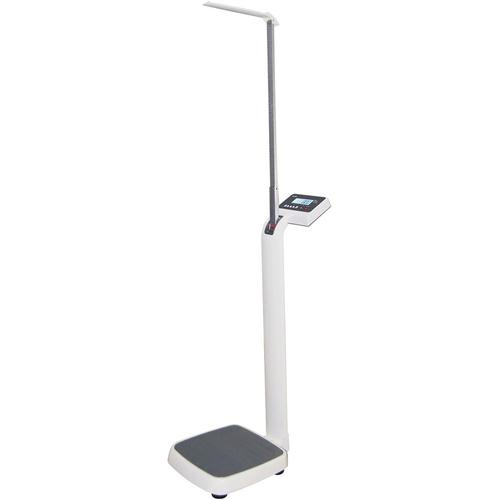 LW Measurements Tree M301 Physician Scale with Height Rod 550 x 0.2 lb