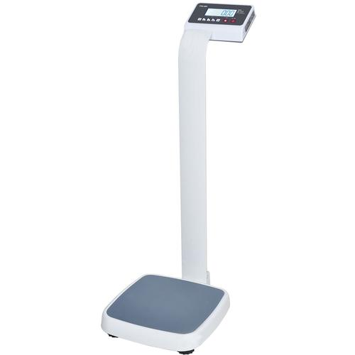 LW Measurements Tree M307 Physician Scale 550 x 0.2 lb