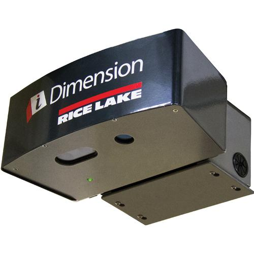 Rice Lake 174683  iDimension 100XL 3D Imaging and  Dimensioning System