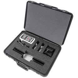 Mark-10 E1000 Ergonomics Force Gauges Series E Carrying Case - Small
