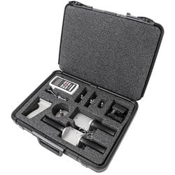 Mark-10 E1001 Ergonomics Force Gauges Series E Carrying Case - Large