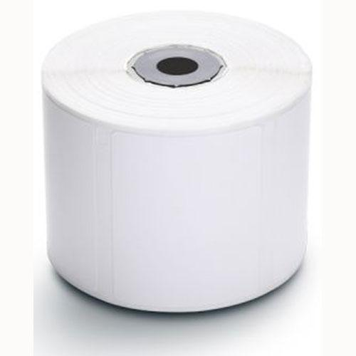 Torrey Z-12900024-KITUSA750  58 x 40mm Thermal labels 1 Roll (700 Lables) for W-LABEL40L