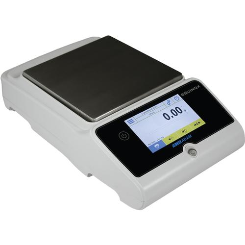 Adam Equipment Equinox Precision Balances