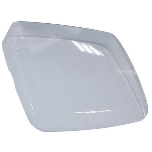Ohaus 30101017 - In-Use Display Cover for T24P T31P