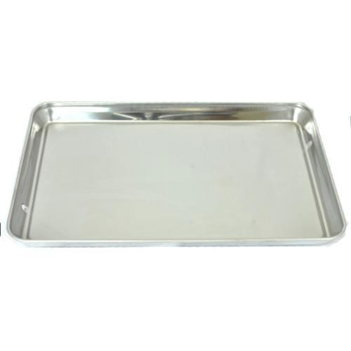 CAS TCL2 Stainless Steel Fish Platter for CL-5500