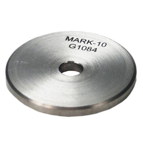 Mark-10 G1084-2  0.51 in ID Jam Washer