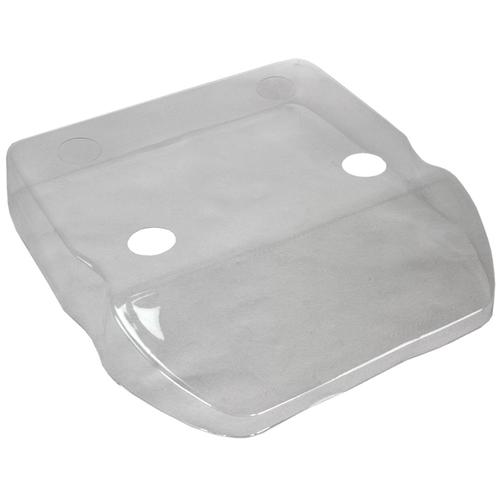 Adam Equipment 2020013911 In-use wet cover for Cruiser