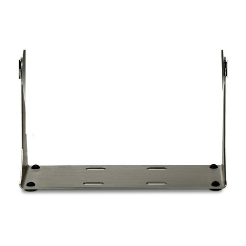 MSI 155173 MSI-8000HD spare tilt stand option kit