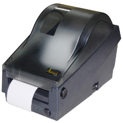 LW Measurements T-Scale OS-2130D Direct Thermal Printer