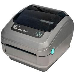 Pennsylvania Scale GK420D PIVOT Label Printer with Scale Interface Cable