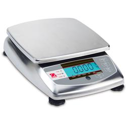 Ohaus FD15 Portion Control Scale Legal For Trade, 30 x 0.005 lb