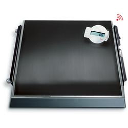 Seca 674 High Capacity Platform Scale