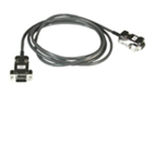 Mark-10 09-1048A RS-232, 9-pin Cable