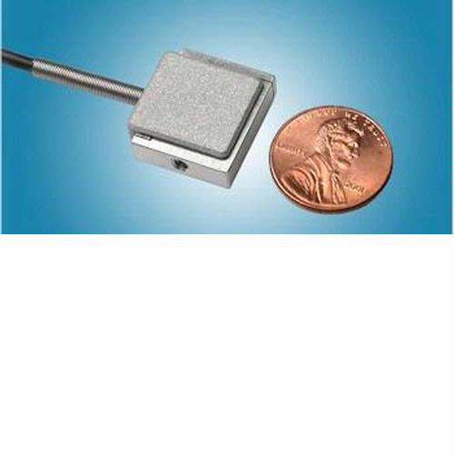 Mark-10 SJR05 Miniature Force Sensors, 0.5 x 0.0002 lb