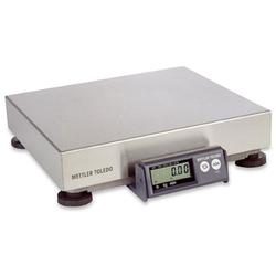 Mettler Toledo® PS60 Shipping Scale, 150 lb x 0.05 lb