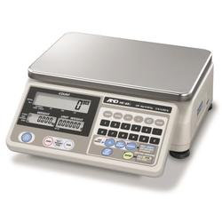 Digital Counting Scales: Digital Counting Scales from AND Weighing - AND Weighing HC-i Seriess