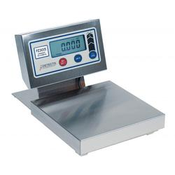 Detecto PZ3000 Series Digital Food Ingredient Scales