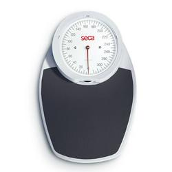 Seca 750 Mechanical Dial Bathroom Scale