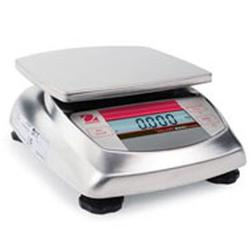 Ohaus Valor 3000 Xtreme Digital Portable Scales