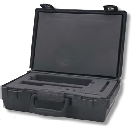 DFX Series Carrying Case