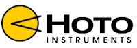 Hoto Instruments