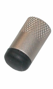 Mark 10-G1011 Rubber Tip