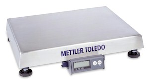 Mettler Toledo® PS90 Shipping Scales