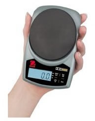 Ohaus Hand Held Series Digital Portable Scales