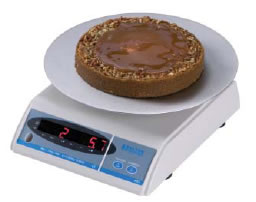 Salter 405 Digital Scales