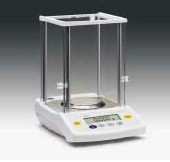 Sartorius TE-series Talent lab balances