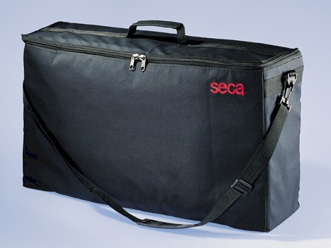 seca 428 carrying case